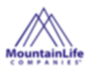The Mountain Life Companies™