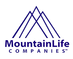 The Mountain Life Companies™