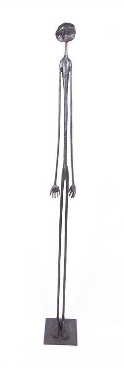 Figure Long - Male