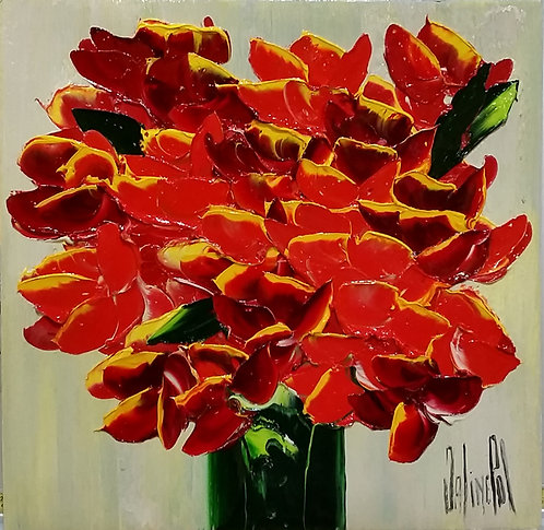 Fieure Florale