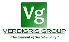 VerdigrisGroup.com