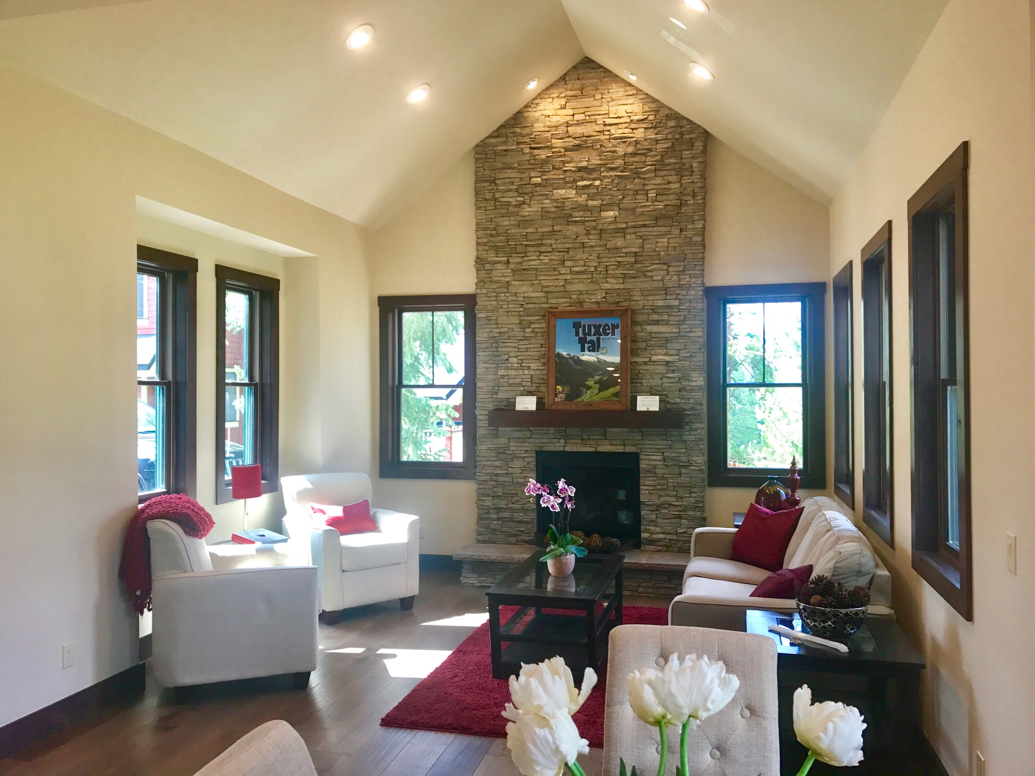 Epic Living Room 2