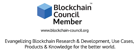 Mountain Life Companies | REsource Blockchain | Real Estate Blockchain Solution | Blockchain Council Member