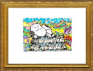 Milkey-Way-Everhart-AtlasGalleries_2.0_e