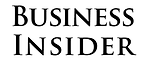 Business Insider | Garratt Hasenstab | Certified Blockchain Expert