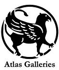 Atlas Galleries | Global Leadership in Fine Art