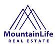 Mountain Life Real Estate