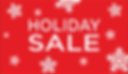 Atlas Galleries Holiday Sale 2019.png