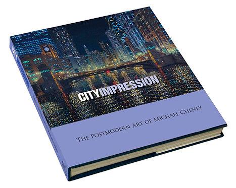 City Impression (Book)