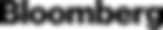 Bloomberg | Garratt Hasentab | LEED AP BD+C | Susainabilty Expert