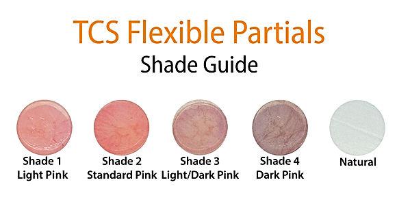 tcs-shade-guide-web.jpg