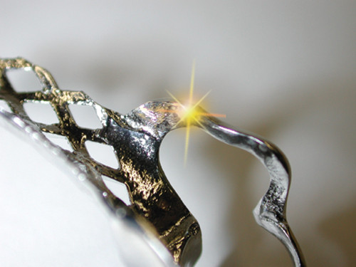dental-lab-welding-clasp-repair