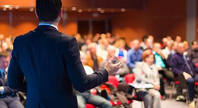 Event video, seminars, bijeenkomsten, bruiloften, bedrijfsfeesten