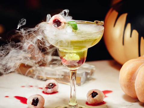 Best lounge bars in Dubai – relax and celebrate with the elite