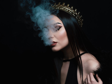 Shisha smoking areas reopen in Dubai – discover our picks for you