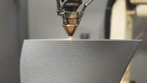 FAU invests in Civan's Dynamic Beam Laser for metal AM research