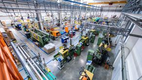 BBW Lasertechnik first to implement Dynamic Beam Laser in manufacturing