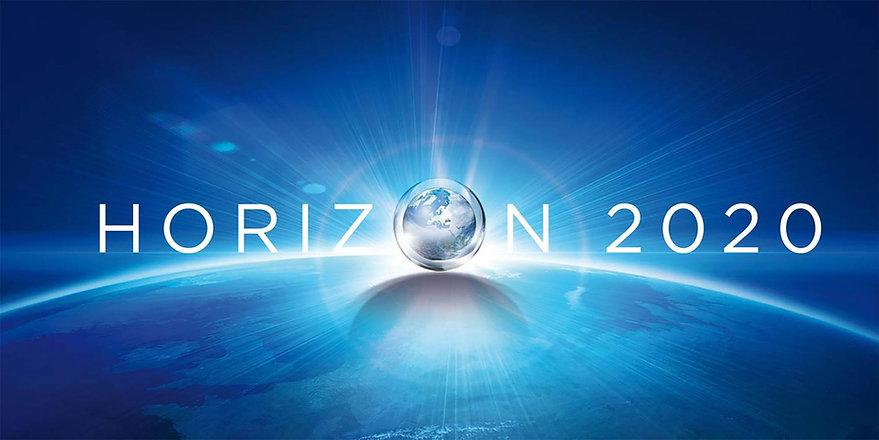 Horizon-2020.jpg