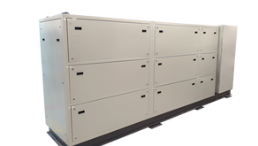 World's first 100kW Single Mode CW Laser