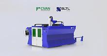 Civan-Apr-newsletter-02 (1).png
