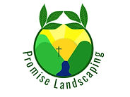 Updated Promise Landscaping Logo.JPG