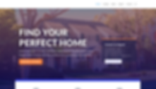 WordPress Developer Indianapolis - Realty Website