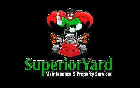Superior Logo 2.png