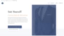 WordPress Developer Indianapolis - Tailor Business