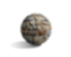 sphere-stone-2544690_1920.png