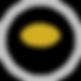 Golden Eye Web Design Logo