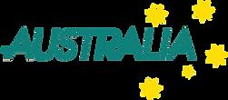 Australia_olympic_uniform_logo.png