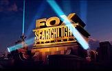 FoxSear_edited.jpg