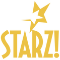 starz-logo-png-transparent.png