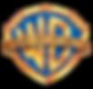 Warner_Bros_Logo.png