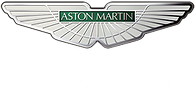 Aston-Martin-logo-medium.png