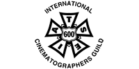 iatse-local-600.middle.png