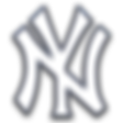 ny-yankees-png-free-new-york-yankees-328