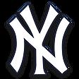 ny-yankees-png-free-new-york-yankees-328