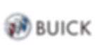 Buick-logo-2002-2560x1440.png