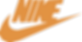 nike-logo-png-transparent.png