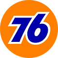 76_Orange_Logo.svg.png