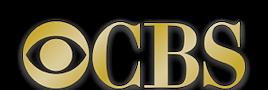 CBS copy.png