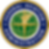 2000px-US-FederalAviationAdmin-Seal.svg.
