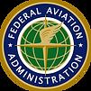 2000px-US-FederalAviationAdmin-Seal.svg.