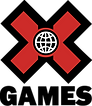 x-games-2-logo-png-transparent.png
