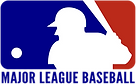 Major_League_Baseball.svg.png