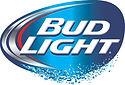 Bud-Light-Logo650.jpg