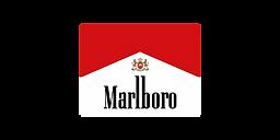 Marlboro-logo-1024x768png.png