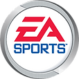 EA_Sports-logo-3DF52C2652-seeklogo.com.p