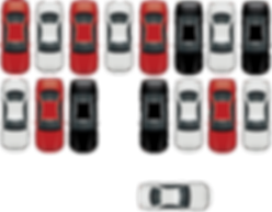 Schematic-Parking-System-lot-AI-Incorpor